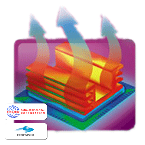 Thermally  Conductive  Resins