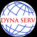 dyna-serv-logo